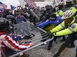 AS Chaos, Wall Street Tak Peduli & DJIF Malah Menguat