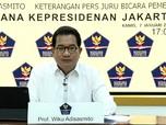Surabaya Menolak PPKM, Pemerintah Sebut Ini Wajib!