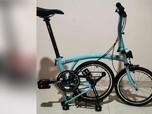 Ratusan Korban PO Sepeda 3Sixty Bawa Pengacara
