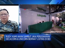 APEI: Pasar Modal Indonesia Butuh Emiten Yang Berkualitas