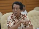 Baru Dilantik, Anggota DEN Tanggapi Tingginya Impor BBM
