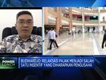 Tenant Mal Pasrah Penjualan Turun Tajam Saat PSBB Ketat