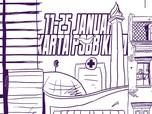 11-25 Januari Jakarta PSBB Ketat, Ini Dia Larangannya