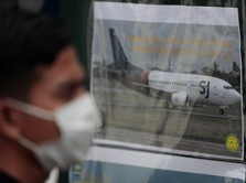 Boeing Rilis Panduan Baru untuk Pilot Pesawat, Terkait SJ182?