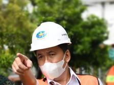 Raih Apresiasi BPH Migas, Nusa Penida Terapkan IT Nozzle 100%