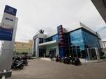 Ada PPKM Jawa-Bali, BRI Ubah Jam Operasional