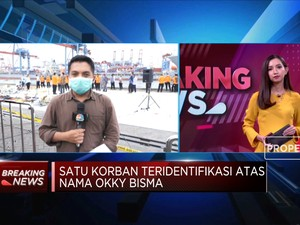 Evakuasi Sriwijaya Air, Basarnas Kumpulkan 40 Kantong Jenazah