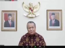 Ini 3 Kunci untuk Perkuat Gernas Bangga Buatan Indonesia 2021