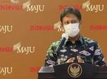 Hore! Indonesia Bisa Dapat 108 Juta Vaksin Covid-19 Gratis