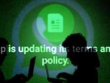 Update WhatsApp, Bisa Multi Device & Online Saat HP Mati