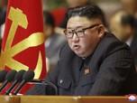 Ternyata Ini Alasan Kim Jong Un 'Murka' ke Presiden Biden