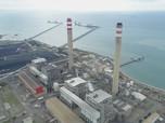 UNTR Sebut Proyek PLTU Rp 60,9 T Bakal Mundur ke 2022