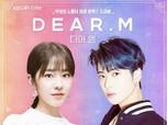 Wajib Nonton, 7 Drama Korea Paling Ditunggu di 2021