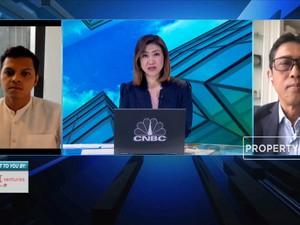 Cuan & Peluang Bisnis Industri Fintech