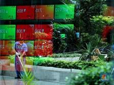 Siap Borong! 30 Calon Emiten Antre IPO, Ini Daftar Sektornya