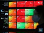 Kocak! Ada Investor Jual Saham KAEF, INAF & IRRA via OLX