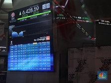 Ini Loh Daftar BUMN yang Bakal IPO Tahun Ini