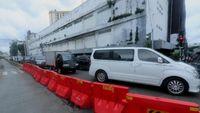 Bukan Lockdown Akhir Pekan, Epidemiolog Usul PSBB Ketat DKI!