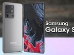 Gadget Lovers, Samsung Galaxy S21 Mau Rilis Nih, Harganya?
