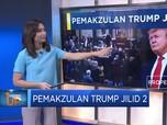 Pemakzulan Trump Jilid 2