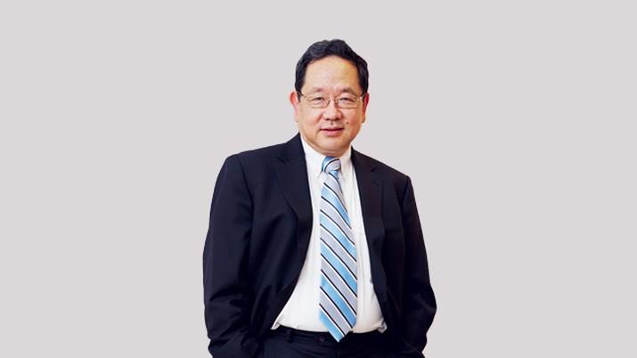 Eng Liang Tan