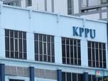 Ini Alasan KPPU Terus 'Goyang' Aturan Rangkap Jabatan BUMN