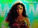 Bahaya Besar yang Mengancam Nonton Film di IndoXXI dan LK21