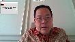 Komitmen Bank DBS Indonesia Mendukung Nasabah Korporasi