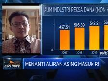 Komoditas Hingga Perbankan, Sektor Berpeluang Melesat di 2021