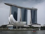 Wakil PM Singapura Mau Mundur, Akhirnya Tetap di Kabinet!