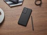 Ponsel Samsung Berikutnya Tanpa Carger Seperti Galaxy S21?