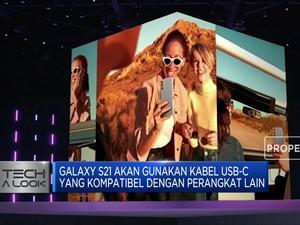 Samsung Jilat Ludah Sendiri Hingga Hyundai Kena Omel Apple