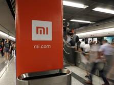 Xiaomi Mi 11 Rilis di RI, Ini Spesifikasi & Harganya