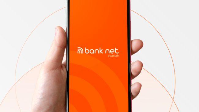 BTPS BANK 3 Saham Bank Syariah Ambruk, Ada yang Sudah Cuan 1.700% Gaes!