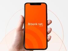 Bukan BANK, Ini Jawara Saham IPO 2021, Hati-hati Nyungsep!