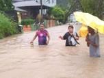 Termasuk Korban Jiwa, Ini Update Banjir & Longsor di Manado