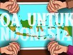 Indonesia Berkabung, Bencana dan Tragedi Januari 2021