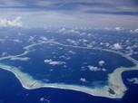 Tuvalu Hingga Turkmenistan, Ini Deretan Negara Bebas Covid-19