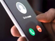 Ini Cara Menggunakan Getcontact Buat Lacak Telepon Spam