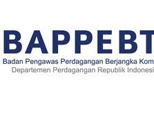 Binomo & 99 Investasi Bodong yang Ditutup Bappebti