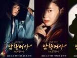 Sudah Nonton? 10 Drama Korea Baru Bulan Januari