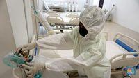 Selama Pandemi, Orang Kaya Malah Tambah Kaya! Kok Bisa?