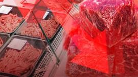 Setelah Tahu-Tempe, Kini Krisis Daging Sapi
