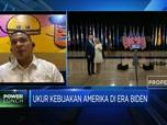 Efek Stimulus AS, Emerging Market Siap Kelimpahan Likuiditas
