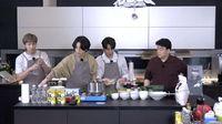 Ini Penampakan Tato Jungkook BTS yang Buat Geger Netizen