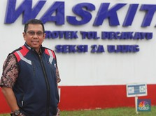 Disorot Erick, WSKT Siap Selesaikan Restrukturisasi Utang Q1