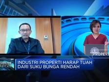 Bisnis Masih Lesu, CITRA Targetkan Tambah Land Bank di 2021