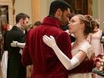 Bukan Drakor, Bridgerton Serial Baru Terpopuler di Netflix