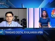 Edukasi Pengguna, Langkah Pengamanan Transaksi Digital Gopay