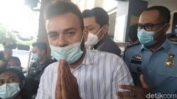 Bule Sergei Kosenko yang Viral Party Tanpa Jaga Jarak di Bali Dideportasi!